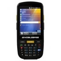 Терминал сбора данных MobileBase DS3  (для ЕГАИС)