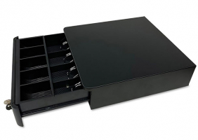 Денежный ящик SPACE BOX-330R