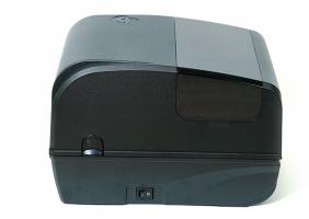 Термотрансферный принтер этикеток SPACE X-42TT