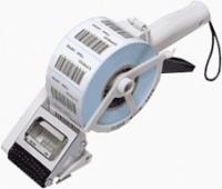 Аппликатор для наклеивания этикеток TOWA AP 65-60