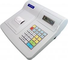 ККМ ЭКР-2102К-Ф