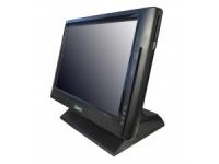 POS-компьютер моноблок Sam4s SPT-3700