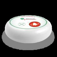 Беспроводная кнопка вызова медсестры Y-V2