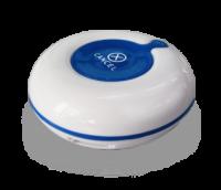 Кнопка отмены вызова Y-A1-BC
