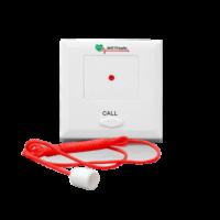Влагозащищенная кнопка вызова медсестры Y-SC