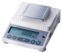 Весы лабораторные CAS CBL-220H