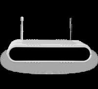 Репитер сигнала Y-Q4