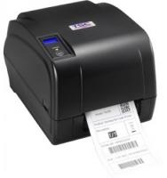 Термотрансферный принтер печати этикеток TSC TA210 USB/RS/Ethernet