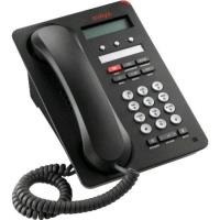 IP телефон Avaya 1603-I