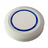 Smart 50 - беспроводная кнопка вызова