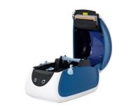 Принтер чеков и этикеток MPRINT LP58 EVA