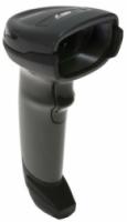 Сканер штрих-кода Symbol DS 4308 HD (для ЕГАИС)