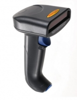 Сканер штрих-кодов Mercury 2000PL BRIGHT