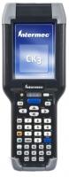 Терминал сбора данных Intermec CK3RAB4S000W4100
