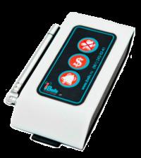 iBells-307 – кнопка вызова персонала