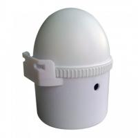 Med-22c лампа палатной сигнализации