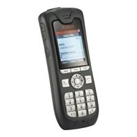 Dect телефон Avaya 3725