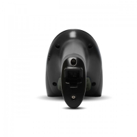 Беспроводной сканер штрих-кода Mertech CL-2310 P2D HR SUPERLEAD USB