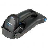 Сканер штрих-кодов Datalogic QW2420 QuickScan Lite 2D с подставкой