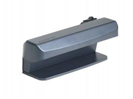 Ультрафиолетовый детектор банкнот DORS 50