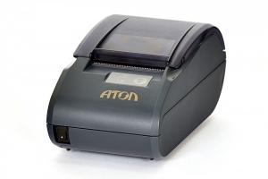 Фискальный регистратор АТОЛ 30Ф (онлайн касса)