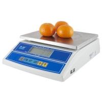 Весы порционные M-ER 326AF-6.1 с АКБ