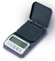 Весы электронные порционные CAS RE-250