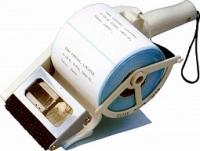 Аппликатор для наклеивания этикеток TOWA 65-100
