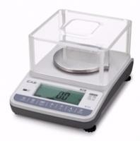 Весы электронные лабораторные CAS XE-300