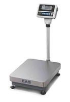 Весы электронные товарные CAS HD-150