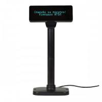 Дисплей покупателя АТОЛ PD-2800 USB