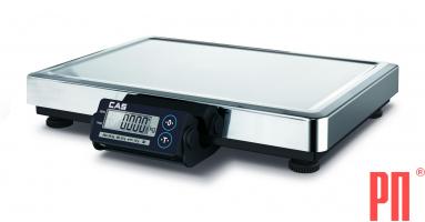 Весы порционные электронные CAS PDC-6S/15S/30S
