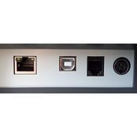 Принтер чеков Oktane CK710