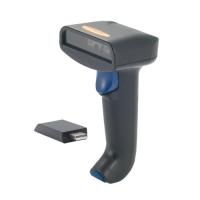 Беспроводной сканер штрих-кодов Mercury CL-800 WIRELESS