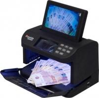 Детектор банкнот Cassida D6000E