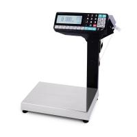 Весы с печатью этикеток MK_RP10-1