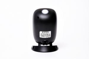Стационарный 2D сканер штрих-кодов SPACE Penguin