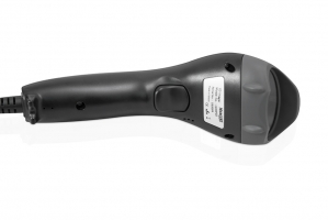 Сканер штрих-кодов Mercury 1200 P2D