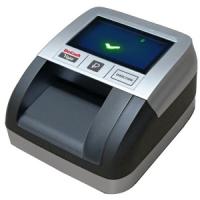 Автоматический детектор валют DoCash Vega