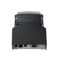 Принтер чеков MPRINT G58