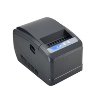 Принтер этикеток OKTANE 3120TUB