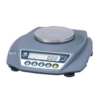 Весы лабораторные Acom JW-300