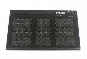 Программируемая клавиатура VIOTEH KB66