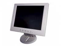 "Монитор LCD 12 "" OL-N1201"