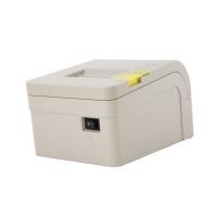 Принтер чеков MPRINT T58