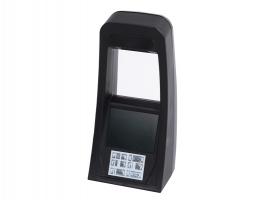 Инфракрасный детектор валют VIOTEH-1000 IR