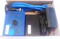 Видеосчетчик посетителей с аналитикой VideoCount 3D ASSIS