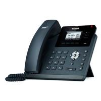 IP-телефон Yealink SIP-T40P