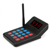 Smart 850 - комплект
