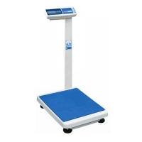 Весы электронные медицинские ВЭМ-150 Масса-К